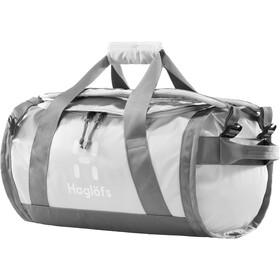 Haglöfs Lava 30 Rejsetasker grå